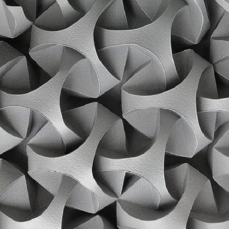 בטון תלת מימדי